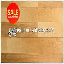 pvc vinyl wood flooring tile pvc flooring price plastic floor