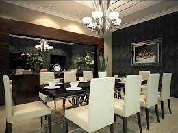 modern kitchen with breakfast nook caruba info