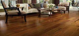 nj wholesale hardwood flooring discount wood floors jersey