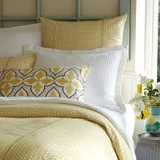 comforters u0026 duvet covers for girls rosenberry rooms
