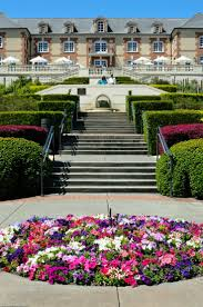 domaine carneros about chateau between 10 best vineyards in napa valley to visit