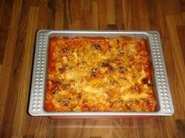 cuisiner les cotes de bettes gratin de côtes de bettes astuces et recettes de cuisine