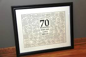 surprise 70th birthday invitations invitations templates