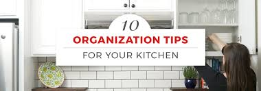 how to organize a kitchen cabinets how to organize kitchen cabinets in 10 steps with pictures