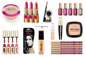 best l oreal paris makeup s india reviews top 10