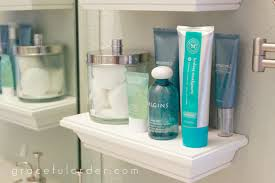 Organizing Bathroom Ideas 100 Bathroom Organizing Ideas How To Organize A Small