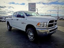 Dodge Ram Trucks 2014 - 2014 ram 2500 tradesman crew cab youtube