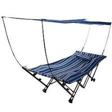 best 25 hammock with canopy ideas on pinterest outdoor swing