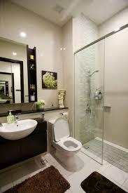 bathroom remodeled bathrooms bathroom design ideas small