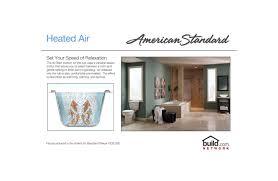 American Standard Pekoe Kitchen Faucet Faucet Com 2742 448wck2 222 In Linen By American Standard
