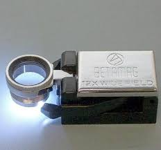 betamag12x light beta industries the source for printer s loupes