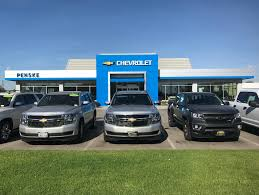 chevrolet los angeles chevrolet dealer in cerritos serving orange county