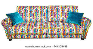 Floral Sofas In Style Floral Sofa Stock Images Royalty Free Images U0026 Vectors Shutterstock