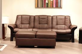 stressless manhattan sofa reviews ekornes sofa stressless repair for sale reviews uk dlabiura info