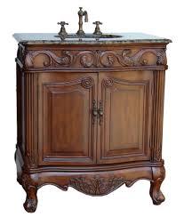 32 Bathroom Vanity Cabinet Luxury Bathroom Vanity Ebay Australia Bathroom Cabinets