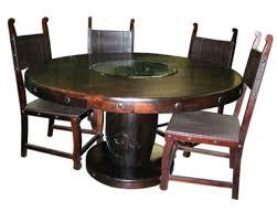 barnwood style kitchen table terrific barn kitchen table for