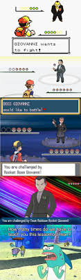 Game Memes - 20 hilarious video game memes to help you survive the day dorkly