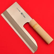 awesome kitchen knives 8 best damascus knives images on cooking ware cooking