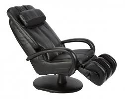 chair chair elevator motorized recliner lift chair lift recliner