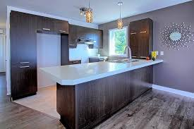 cuisine chambly chambly condo 4 1 2 à vendre 194 629 00 taxes incluses