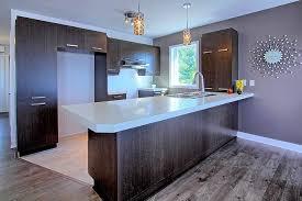 cuisine compacte pour studio cuisine pour studio stunning table de cuisine pour studio tte tte