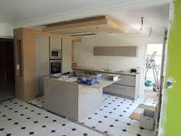 atelier de cuisine nantes l atelier de la cuisine notre atelier