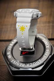 What Does The Philippine Flag Mean G Shock Releases Stw Manila Watch Slamonline Philippines