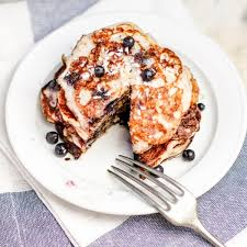 Protein Pancakes With Cottage Cheese by 10 Healthy Recipes That U0027ll Make You Reconsider Cottage Cheese