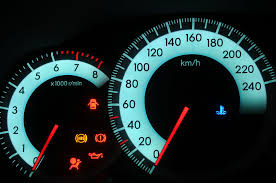peterbilt dash warning lights gauges in your car not working try these fixes