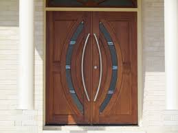 Exterior Door Design Home Design Front Door Design And Home Interior Design On