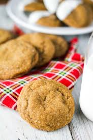 cookies cuisine az cookies with white chocolate baked in az
