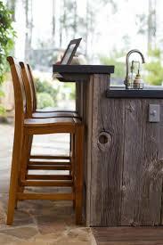 fabriquer un comptoir de cuisine en bois fabriquer un comptoir de bar maison design bahbe com