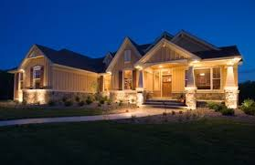 home exterior lighting greatest considerations in selecting
