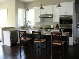 kitchens ideas design 53 most skookum kitchen ideas for small spaces design modern designs