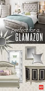 City Furniture Bedroom by Best 25 Diva Bedroom Ideas On Pinterest Teen Vanity Girls