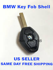 2006 bmw 325i key fob bmw x5 key ebay