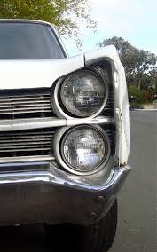 nissan stanza wagon slammed the street peep 1967 plymouth fury station wagon