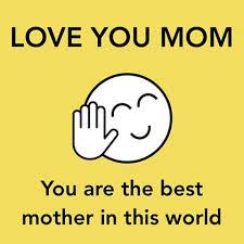 Best Mom Meme - dekhbhai dekh bhai behen memes instagram photos and videos
