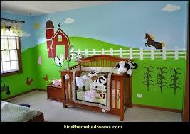 baby nursery stencils interior4you