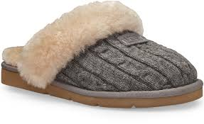 ugg sweater slippers sale ugg cozy knit slipper ugg s slipper ugg fall 2010