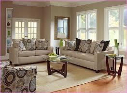 Contemporary Living Room Sets Modern Living Room Furniture Set Christopher Dallman