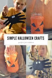 halloween crafts children 24 best halloween images on pinterest halloween crafts children