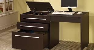 mobilier bureau qu饕ec mobilier papeterie bloc notes à matane produits ameublement