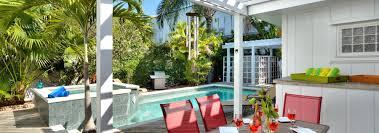 historic hideaways key west vacation rentals