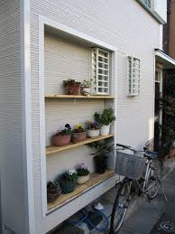Free Wood Planter Box Plans by Plant Stand Impressive Free Plant Stand Plans Picturesept