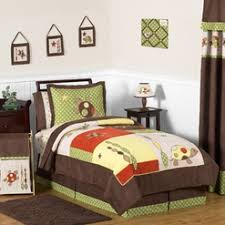childrens bedding sets for boys and girls