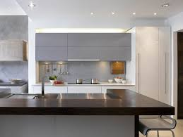 kitchen showrooms island 94 best roundhouse kitchen showrooms images on bespoke