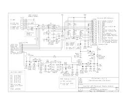 results page 637 about u0027remote control circuit for 5 channel