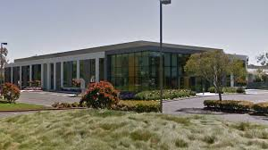 sunnyvale permits google to occupy 222 caspian in moffett park in sunnyvale another