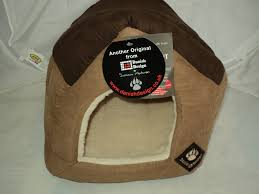 Small House Dogs Danish Design Pet House For Small Dogs And Puppies Puppies And